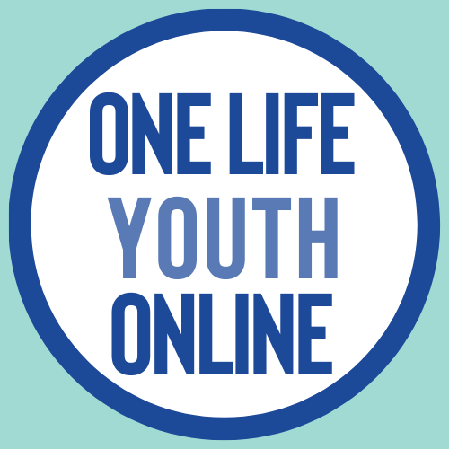 One Life Youth Online