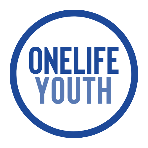 one life youth.png